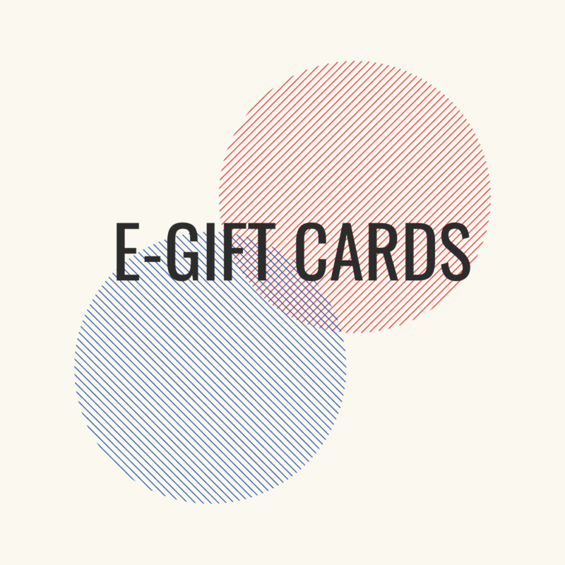 Hidden Grounds E-Gift Cards